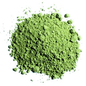 Faded Olive Green Pigment by Vallejo 73122