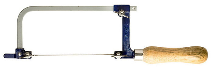 Adjustable Jewelers Saw by Excel 55671