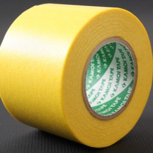 Masking Tape 40mm by Tamiya 87063