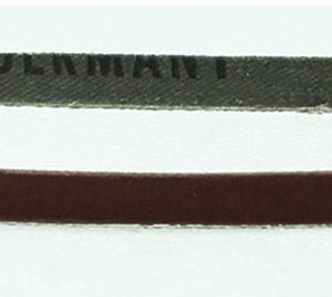 5 of 320 Grit Belts by Proedge 53690 Excel 55682