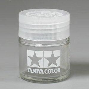 Paint Mixing Jar 23ml by Tamiya 81041