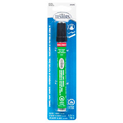 Green Gloss Enamel Paint Marker by Testors 2524C 2524