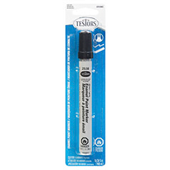 Grey Gray Gloss Enamel Paint Marker by Testors 2538C 2538