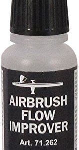 Airbrush Flow Improver 17ml by Vallejo 71262