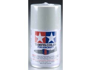 Tamiya AS Spray Paints