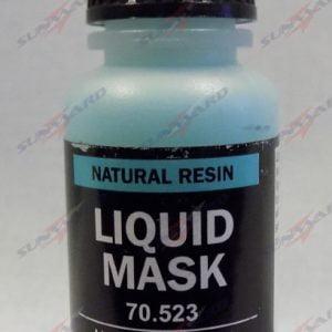 Vallejo Model Color Colour 70523 Liquid Mask 197 17ml