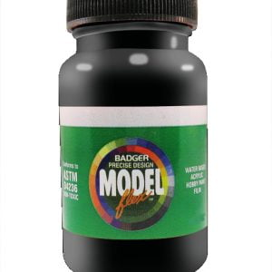 ModelFlex Automotive Paints