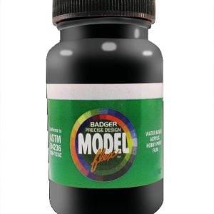 ModelFlex Automotive Paints