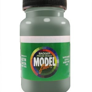 ModelFlex Military Paint