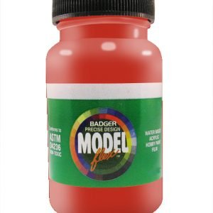 ModelFlex Railroad Paint
