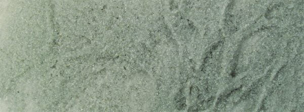 Rough Grey Gray Pumice Texture by Vallejo 26213 effect