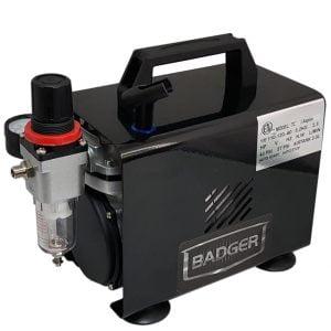 Badger Aspire Elite Compressor TC909