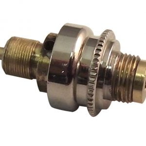 Badger Air-Brush Company Complete Assembled Valve 50-036
