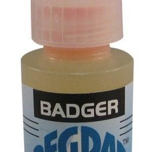 Badger AirBrush Regdab Airbrush Lubricant 122