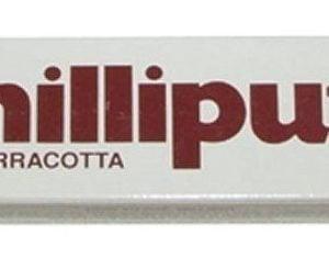 Milliput Terracotta MPP-4
