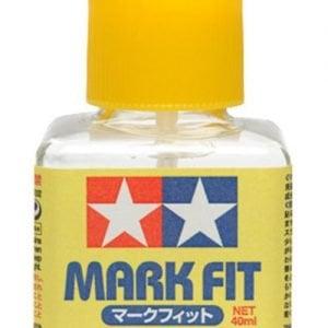 Tamiya Mark Fit TAM 87102