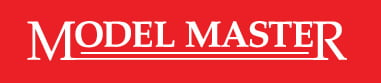 Model Master Car and Truck Enamels