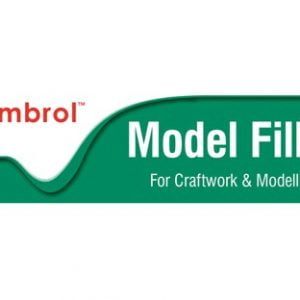 Humbrol Model Filler AC3016