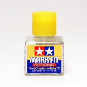 Tamiya Mark Fit Strong 87135