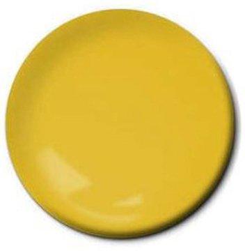 Model Master Car And Truck Spray Paint Dark Yellow 2954