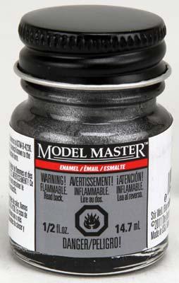 model master enamel paint chart pdf