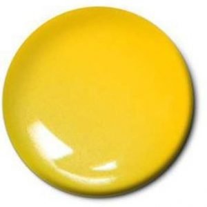 Model Master Car and Truck Enamel Paint Gloss Pearl Yellow 2778