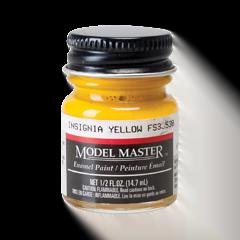 Model Master American FS Enamel