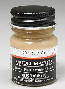 Model Master American FS Enamel Paints Wood 1735