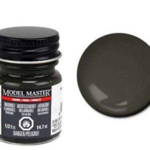 Model Master Enamel Paints Fieldgrau 2148