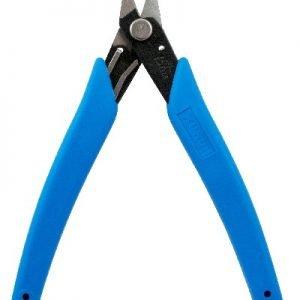 Xuron 441 Thread and Cord Scissor 90345