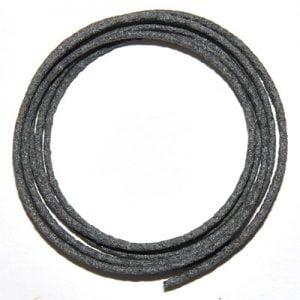 Abrasive Cord