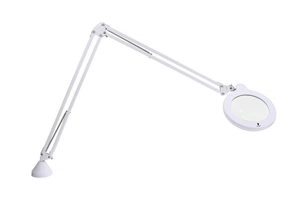 MAG Lamp S by Daylight Company UN1200