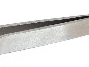 Flex-i-File Ultra Fine Sprue Cutter FLX TW1500A