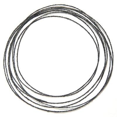 Mitchell Abrasive Cord 0.018 inch MIT55S