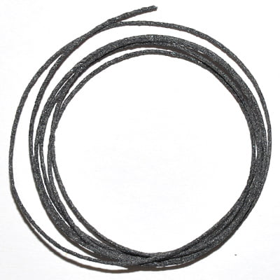 Mitchell Abrasive Cord 0.030 inch MIT54