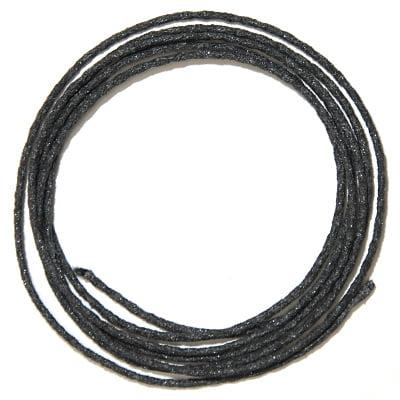 Mitchell Abrasive Cord 0.055 inch MIT52