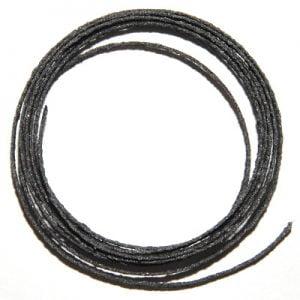 Mitchell Abrasive Tape 3-32 inch MIT56