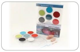 PanPastel Kits