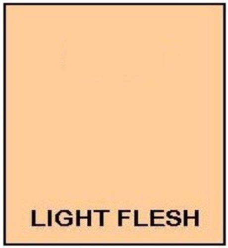 Light Flesh Stynylrez Primer by Badger Airbrush SNR-207 2oz 60ml