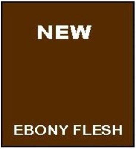 Ebony Flesh Stynylrez Primer by Badger Airbrush SNR-208 2oz 60ml