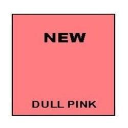 Dull Pink Stynylrez Primer by Badger Airbrush SNR-209 2oz 60ml