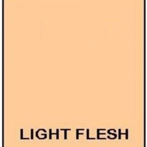 Light Flesh Stynylrez Primer by Badger Airbrush SNR-407 4oz 120ml