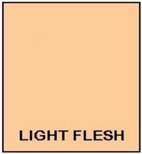 Light Flesh Stynylrez Primer by Badger Airbrush SNR-407 4oz 120ml