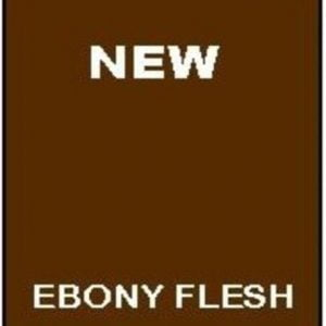 Ebony Flesh Stynylrez Primer by Badger Airbrush SNR-408 4oz 120ml