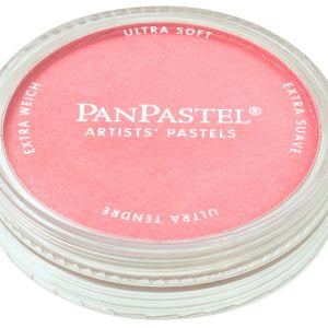 PanPastel Pearlescent Red 953.5 29535