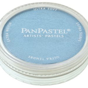 PanPastel Pearlescent Blue 955.5 29555