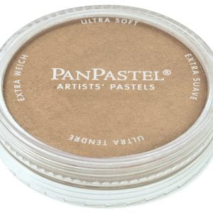 PanPastel Metallic Bronze 930.5 29305