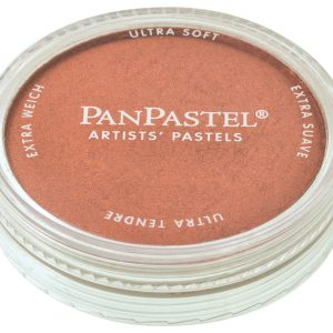 PanPastel Metallic Copper 931.5 29315