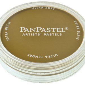 PanPastel Diarylide Yellow Extra Dark 250.1 22501