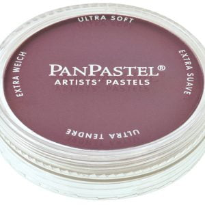 PanPastel Magenta Extra Dark 430.1 24301